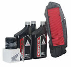 2006 2009 HONDA FSC600A SILVER WING ABS Tune Up Kit