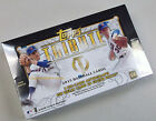 2015 TOPPS TRIBUTE BASEBALL HOBBY BOX SEALED 1 ON-CARD AUTO OR RELIC PER PACK