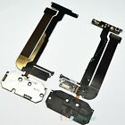 New Fake Camera + Lcd Flex Cable Ribbon For Nokia N95 1GB