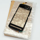 New LCD Touch Screen Glass Digitizer Panel For Nokia 5800 Xpressmusic