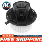 JPB007 AC Heater Blower Motor for Jeep Liberty Wrangler