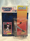 Collectible Kenner Starting Lineup Retro 1994  Tim Salmon California Angels MOC