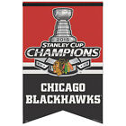 2015 Chicago Blackhawks Stanley Cup Champions Collectibles Guide 18