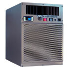 ® 6200VSi Wine Cellar Cooling System. Max Capacity: 1900 Cubic Feet.