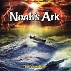 Noah's Ark: Original Television Soundtrack, , Very Good Soundtrack