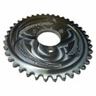 Performance Race Part Gas Scooter Sprocket Gear 8mm 39T X treme Evo Uberscoot