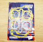 New Honda CM 400 A CM400T CB400A CB 400 T Complete Engine Gasket Kit 1978-1981