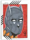 2012 Rittenhouse Legends of Marvel Series 4 Trading Cards 16