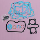 Gasket for Honda Rebel 250 CMX250 Cylinder Ring Motor Engine Gasket 1985-1999