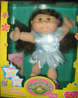 NEW CABBAGE PATCH KIDS FAIRY 2012 *ARIANNA ADDISON * FEBRUARY 19  *ADOPTABLE*