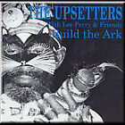 Build the Ark, The Upsetters with Lee Perry and, Good Import