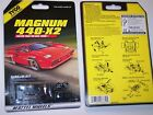 HO Slot Car TYCO Electric Racing Magnum 440-X2 Tune Up Pit Kit  Item 06669 New
