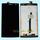 FULL LCD DISPLAY + TOUCH SCREEN DIGITIZER ASSEMBLY FOR OPPO FIND 7 X9007 #CD-318