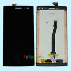 FULL LCD DISPLAY + TOUCH SCREEN DIGITIZER ASSEMBLY FOR OPPO FIND 7A X9006