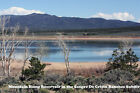 COLORADO LAND 5 ACRES BEAUTIFUL MOUNTAIN VIEWS OWNER FINANCE
