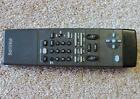 Philips TV Remote Control 00H1431ABA02 Free Shipping *B13