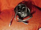 Bose Lifestyle Model 20/25/30/40/50 Music Center To Subwoofer 13 Pin Din Cable