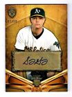 2014 Bowman Draft Baseball Has Asia-Exclusive Black Paper Parallels 13