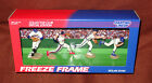 Kenner Starting Lineup NOLAN RYAN FREEZE FRAME SLU Club Exclusive Mint Condition