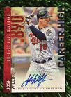 2015 Topps Series 2 Baseball Cards 9