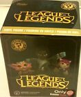 Funko League of Legends Mystery Minis 16