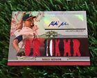 2014 Topps Triple Threads Baseball Cards 53