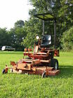 Gravely Promaster 60 Commercial Zero Turn Mower READY 2 WORK