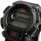 Casio g shock military watch US army navy seals expedition timex reloj divers