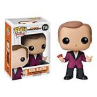 *NEW* Arrested Development: #114 Gob Bluth POP Vinyl Figure by Funko