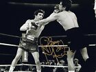 1719665647444040 1 Boxing Photos Signed