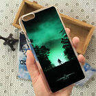 The Legend of Zelda Back Phone Case Cover For iPhone 5/5s 5c 6/6s 7 8 x Plus