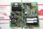New Notifier MPS-24A Fire Alarm Power Supply Board Only