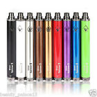 Vision 2 Spinner Various Color Battery 1650 mAh 510 Connection Free Shipping