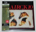 FLAIRCK / 10(The Emigrant) JAPAN SHM-CD Mini LP w/OBI  BELLE-142195