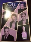 I One Direction! The New Fragrance Eau de Parfum EDP Spray Sample 0.05 .05