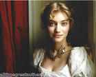 IMOGEN POOTS SIGNED AUTHENTIC 8X10 PHOTO w/COA SEXY ACTRESS FRIGHT NIGHT