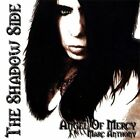 ANGEL OF MERCY: MARC ANTHONY - THE SHADOW SIDE CD