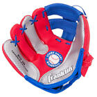 Franklin Sports RTP 9 Inch Left Handed Thrower Baseball Glove