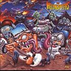 Air Raid Serenades by The Hellacopters (CD, Aug-2006, Universal International)
