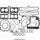 Complete Engine Gasket Kit Yamaha 94-95 FZR 600R 96 97 98 YZF 600R Upper Bottom