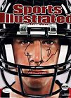 Matt Ryan Cards, Rookie Cards and Autographed Memorabilia Guide 73