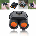 Outdoor Travel Folding Binoculars Telescope Climb 30 x 60 Zoom W Bag