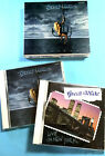 GREAT WHITE / JAPAN ONLY 2CD BOX SET / Live in New York + Hooked