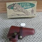 Hunter gun holster style 1100 Size 11 SW Mod 1518194853 lot6497 Issues