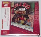 JO MAMA / Jo Mama  JAPAN CD Mini LP w/OBI WPCR-11467  Danny Kootch
