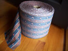 Big ROLL Fabric Rag Rug Quilt Weave Crafting 11+ lbs,  8