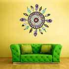 Full Color Wall Decal Sticker Dream Catcher Dreamcatcher Native Col153