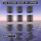 Future Sound Of London : Accelerator (2CDs) (2004)