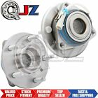 2x Front Wheel Hub Bearing Assembly Stud ABS Replacement 513121 Chevy GMC Buick