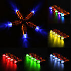 LED Balloon Lights for Wedding Birthday Party Decoration Celebration NEW VERSION